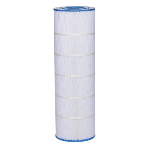 Aladdin-27501SVP-8-Replacement-filter-cartridge-for-a-Hayward-CX1750RE-0