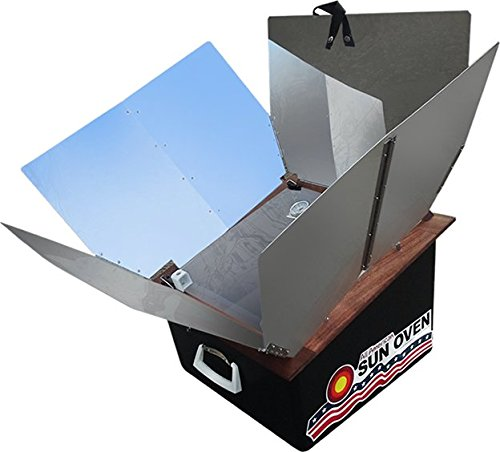All-American-Sun-Oven-The-Ultimate-Solar-Appliance-0