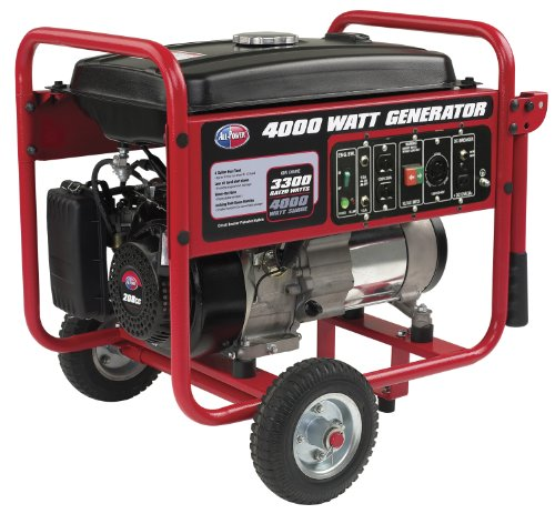 All-Power-America-APGG4000-3300-Running-Watts4000-Starting-Watts-Gas-Powered-Portable-Generator-0