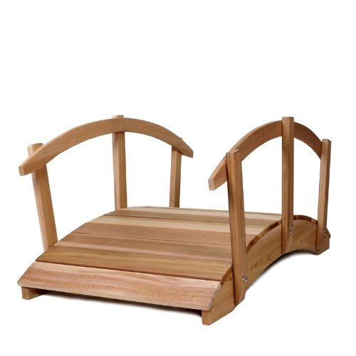 All-Things-Cedar-Garden-Bridge-with-Handrails-0