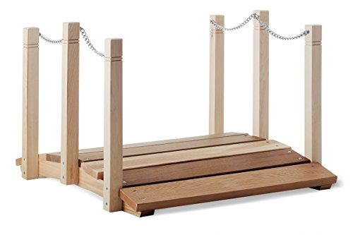 All-Things-Cedar-Garden-Foot-Bridge-with-Hand-Rails-2-0