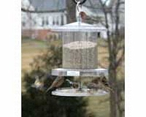 All-Weather-Feeder-6-Quart-0
