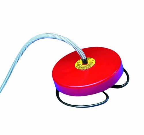 Allied-Precision-P7621-Floating-Pond-De-icer-With-15-Foot-Cord-1000-Watt-0