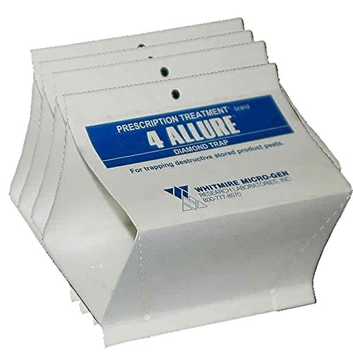 Allure-PT-Moth-Trap-1-Case-24-Traps-0