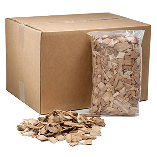 Alto-Shaam-WC-2829-20-Lb-Bulk-Pack-of-Hickory-Wood-Chips-0