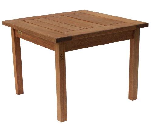 Amazonia-Milano-Side-Eucalyptus-Table-0
