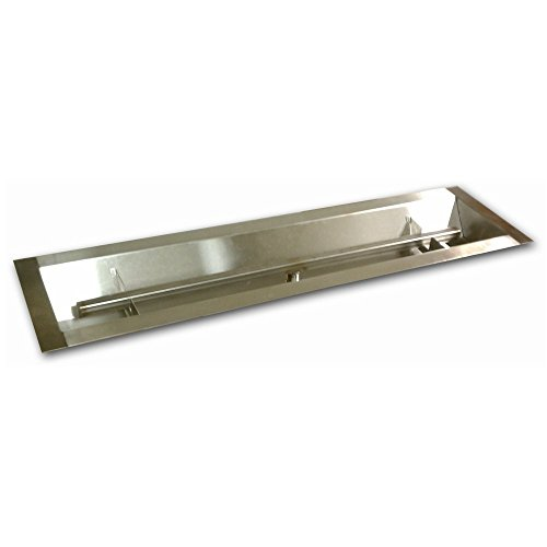 American-Fireglass-Stainless-Steel-Linear-Drop-In-Fire-Pit-Pan-and-Burner-0