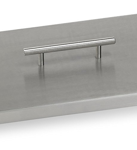 American-Fireglass-Stainless-Steel-Linear-Fire-Pit-Pan-Cover-0-0