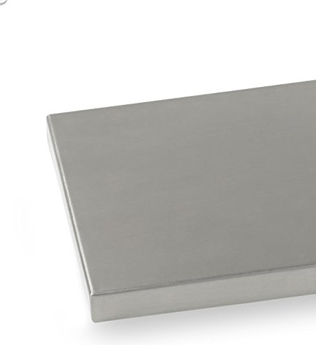 American-Fireglass-Stainless-Steel-Linear-Fire-Pit-Pan-Cover-0-1