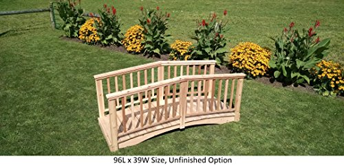 Amish-Made-Weight-Bearing-Cedar-Baluster-Bridges-0