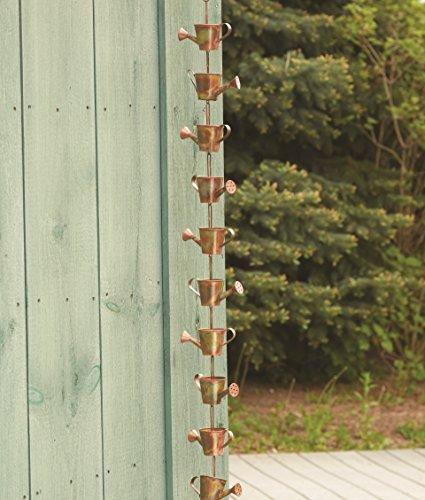 Ancient-Graffiti-RC-WTR-IR-Flamed-Copper-Watering-Cans-Rain-Chain-5-x-96-x-25-0-0