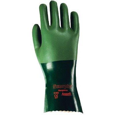 Ansell-Scorpio-Neoprene-Coated-Gloves-212513-10-Improved-Scorpio-Neoprene-Coated-012-8-352-10-212513-10-improved-scorpio-neoprene-coated-Set-of-12-0