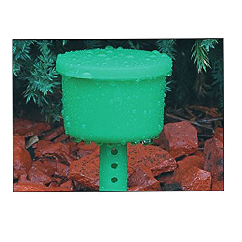 Ants-No-More-Ant-Bait-Stations-1-Box-of-12-Stations-6-Pks2-Stations-Ea-0-1
