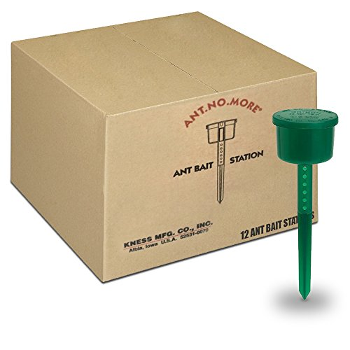 Ants-No-More-Ant-Bait-Stations-1-Box-of-12-Stations-6-Pks2-Stations-Ea-0