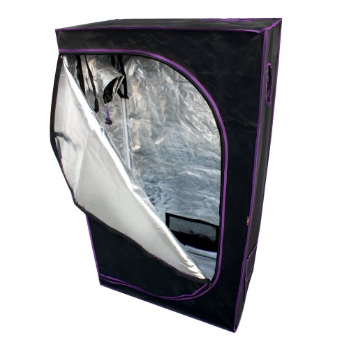 Apollo-Horticulture-36x20x62-Mylar-Hydroponic-Grow-Tent-for-Indoor-Plant-Growing-0