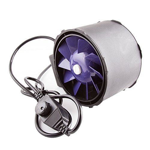 Apollo-Horticulture-4-Inch-190-CFM-Inline-Duct-Fan-with-Built-in-Variable-Speed-Controller-for-Ventilation-0-1