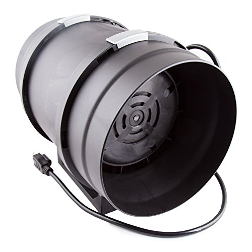 Apollo-Horticulture-8-Inch-720-CFM-Inline-Duct-Fan-with-Built-in-Variable-Speed-Controller-for-Ventilation-0-0