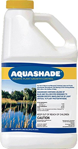 Applied-Biochemists-Aqua-Shade-Organic-Plant-Growth-Control-0