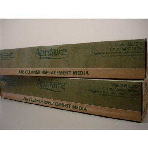 Aprilaire-213-Replacement-Filter-Fits-Model-4200-3210-2210-and-1210-Pack-of-2-0