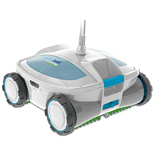 Aquabot-ABREEZ4-X-Large-Breeze-with-Scrubbers-Robotic-Pool-Cleaner-for-Above-Ground-and-In-Ground-Pools-0