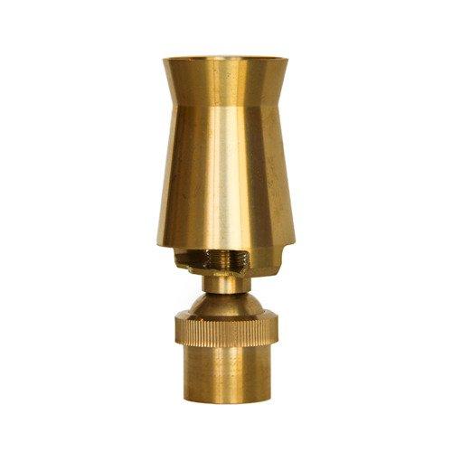 Aquacade-Fountains-Brass-Cascade-Fountain-Nozzle-0