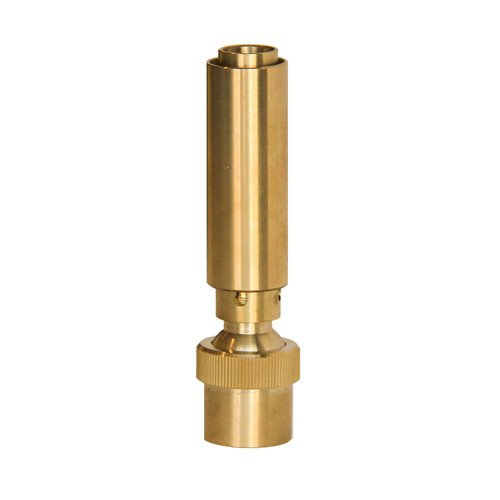 Aquacade-Fountains-Brass-Geyser-Fountain-Nozzle-0