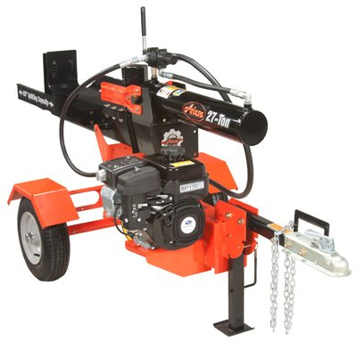 Ariens-917031-Log-Splitter-27-Ton-Vertical-Horizontal-6-HP-Engine-0
