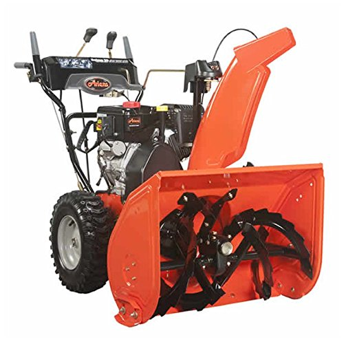 Ariens-921044-Deluxe-28-SHO-306cc-28-in-Snow-Thrower-with-Electric-Start-0