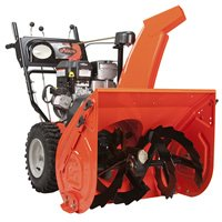 Ariens-926038-28-Inch-420cc-Briggs-Stratton-Two-Stage-Snow-Blower-0