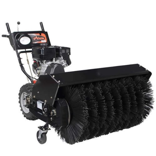 Ariens-926057-Power-Brush-36-265cc-36-in-All-Season-Power-Brush-with-Electric-Start-0