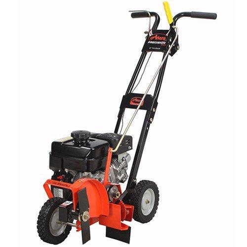 Ariens-986101-169cc-Gas-9-in-Wheeled-Lawn-Edger-CARB-0