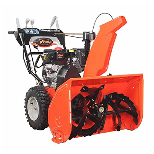 Ariens-Two-Stage-Snow-Blower-Platinum-24-369cc-921050-0