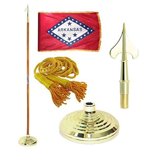 Arkansas-3ft-x-5ft-Flag-Flagpole-Base-and-Tassel-0