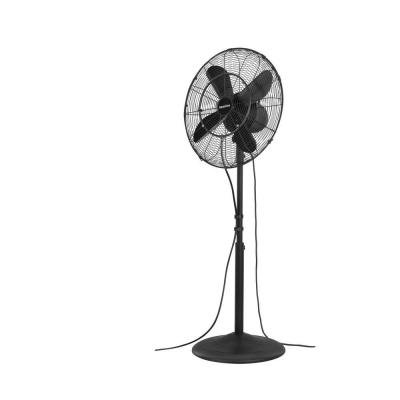 Artic-Cove-18-in-3-Speed-Oscillating-Misting-Fan-0