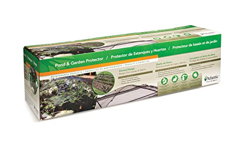 Atlantic-Water-Gardens-Pond-and-Garden-Protector-with-Netting-0