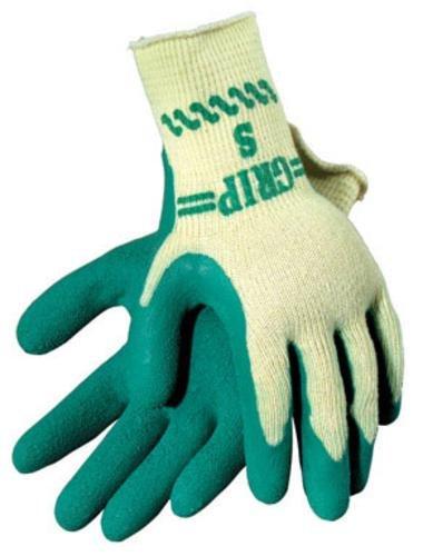 Atlas-310gs-07rt-Garden-Grip-Gloves-Small-Pack-Of-12-0