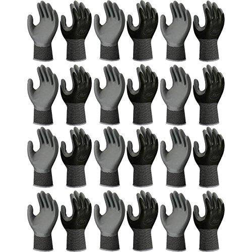 Atlas-Fit-370-Showa-Black-Large-Nitrile-Gardening-Work-Gloves-144-Pairs-0