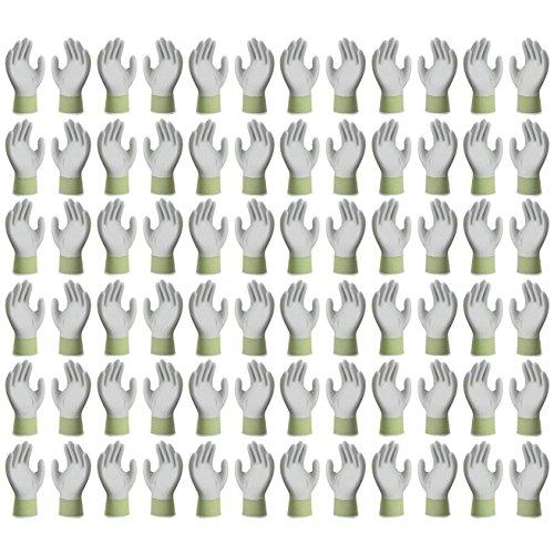 Atlas-Fit-370-Showa-Green-Medium-Thin-Nitrile-Garden-Work-Gloves-36-Pairs-0