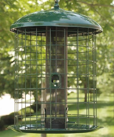 Audubon-Caged-Mesh-Bird-Feeder-0