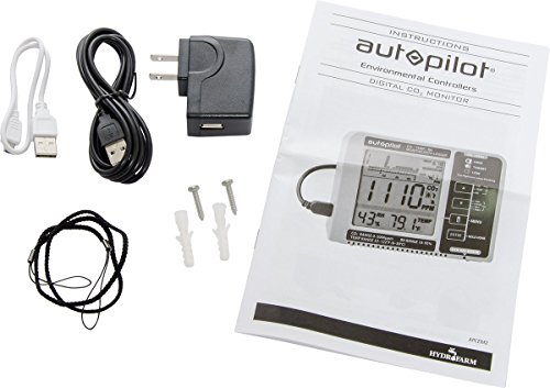 Autopilot-Desktop-CO2-Monitor-Data-Logger-0-1