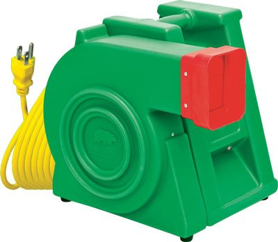 B-AIR-Super-Bear-2HP-Commercial-Inflatable-bounce-house-blower-Fan-BP-2-0
