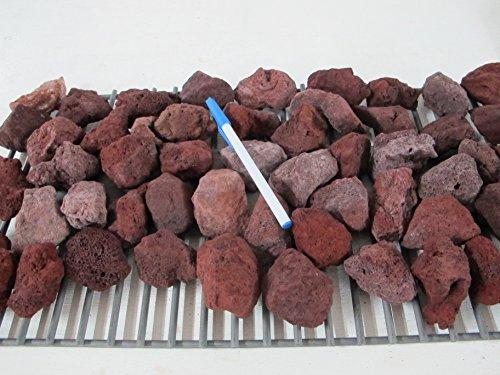 BBQ-Lava-Rock-0-0