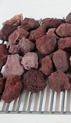 BBQ-Lava-Rock-0