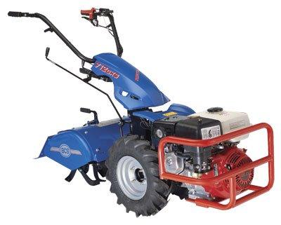 BCS-Tiller-Rear-Tine-Tiller-GX240-Honda-20-712GX-8-K-0
