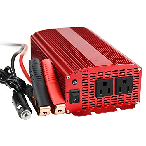 BESTEK-600w1000w-12v-to-110v-Inverter-Power-Supply-MRI6011MRI10011-0