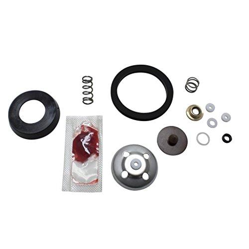 BG-Gasket-Repair-Kit-GD-124-22050100-0
