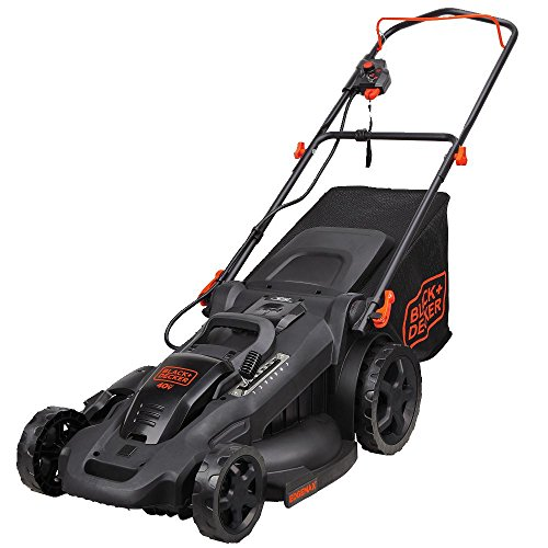 BLACKDECKER-CM2045-40V-MAX-Lithium-Mower-20-0