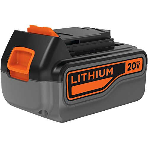 BLACKDECKER-LB2X4020-OPE-20V-40Ah-Lithium-Ion-Battery-Pack-0