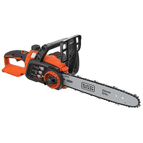 BLACKDECKER-LCS1240B-12-Inch-Lithium-Ion-Chainsaw-40-volt-Baretool-by-BLACKDECKER-0