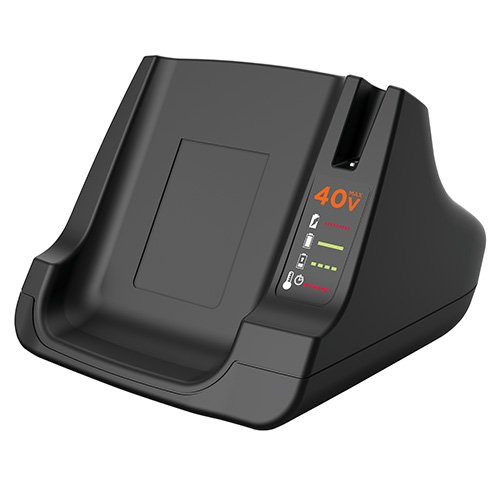 BLACKDECKER-LCS40-40V-MAX-Fast-Charger-0